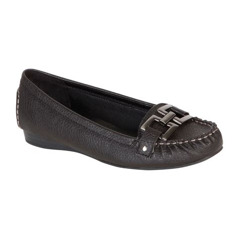 s flats buy s flats in clothing shoes