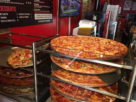 pizza bar miami jeff eats