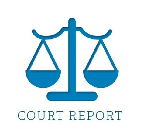 Clallam County Court Search Clallam County District Ii Court Report Forks Forum