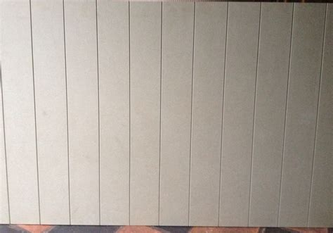Moisture Resistant Wainscoting Moisture Resistant Wall Panelling Panels Pack Cladding
