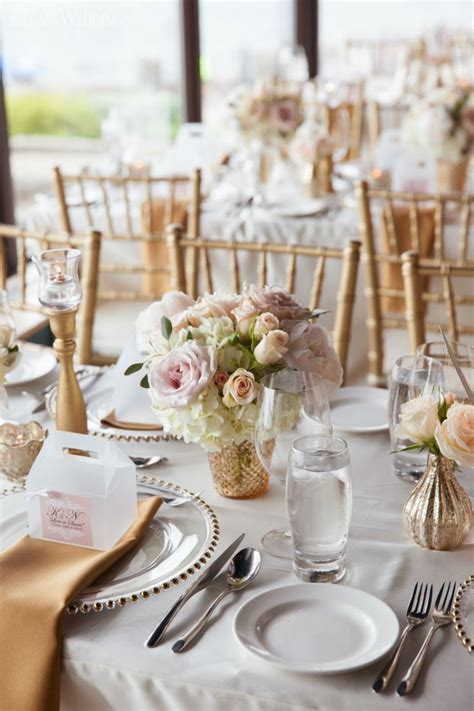 blush pink wedding table decor 25 best ideas about indian wedding centerpieces on