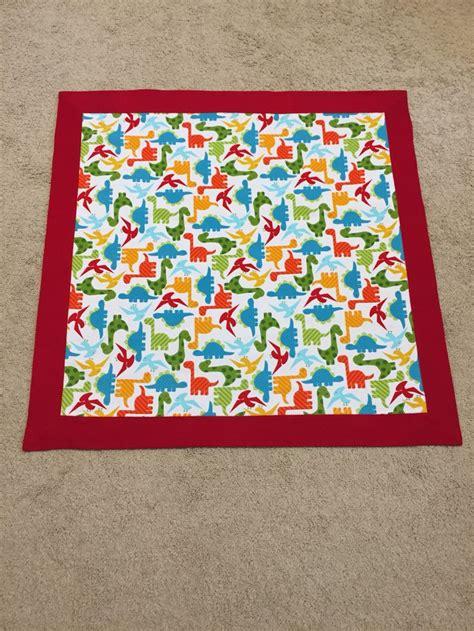 Missouri Quilt Company Tutorials Binding by Self Binding Receiving Blanket Great You Tutorial