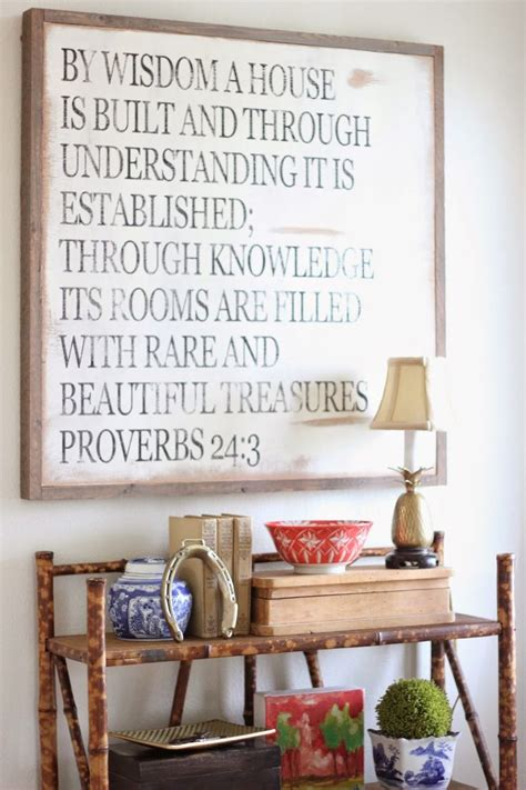 the room in the bible best 25 scripture wall ideas on chalkboard scripture scripture signs and bible