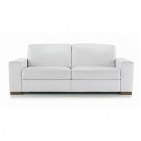 natuzzi castello sectional natuzzi editions castello sofa sale prices deals