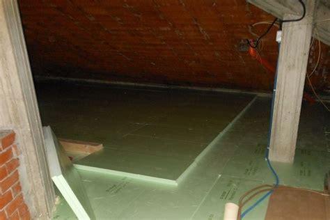 isolante termico soffitto costo isolamento termico solaio isolamento pareti