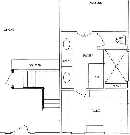 Standard Size Of A Master Bedroom by What Is The Average Walk In Closet Size Closet Pictures