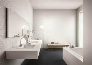 carrelage salle de bain c 233 ramique et gr 232 s c 233 rame marazzi