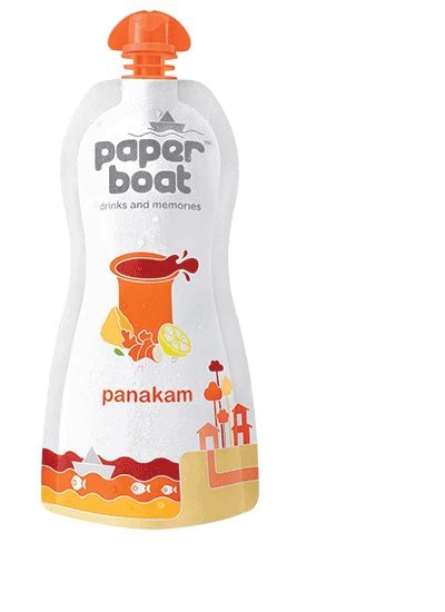 boat juice beverages paperboat juices paperboat drinks paperboat
