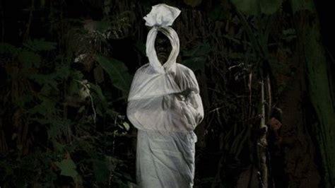 film hantu indonesia terpanas film horor indonesia beserta tetek bengeknya pojokan film