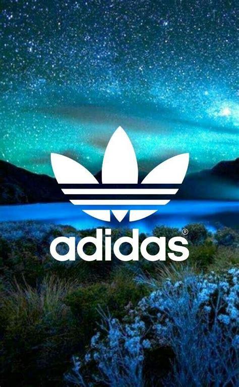 imagenes hd nike adidas amazing adidas pinterest adidas wallpaper and ipod