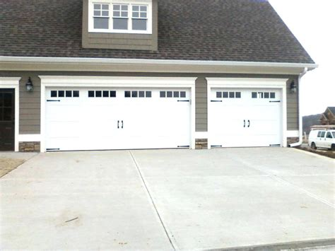 Amarr Garage Doors Ks by Decorating Amarr Garage Doors Ks Garage
