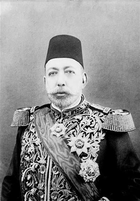 Sultan Of The Ottoman Empire Mehmed V Wikiwand