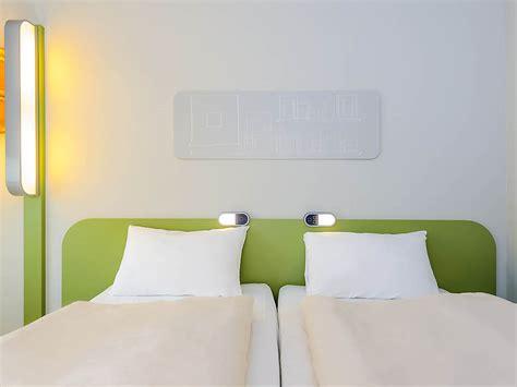 Murah Tempat Prasmanan 2 Layar hotel murah frankfurt am ibis budget frankfurt city ost