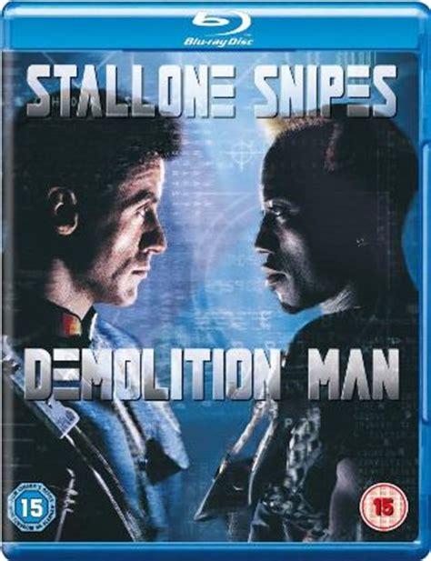 descargar implosion full version el demoledor descargar demolition man brrip 720p