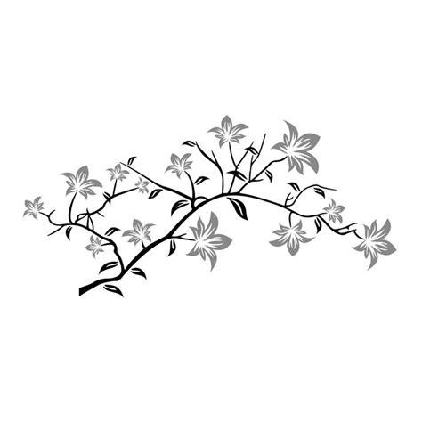flower pattern dxf decorative flower pattern graphics design svg by