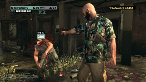 full version games free download pc max payne 2 max payne 3 free download pc game full version free