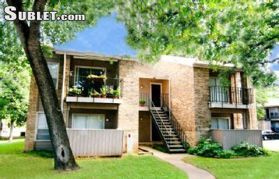 3 bedroom apartments in fort worth ederville unfurnished 1 bedroom apartment for rent 825 per