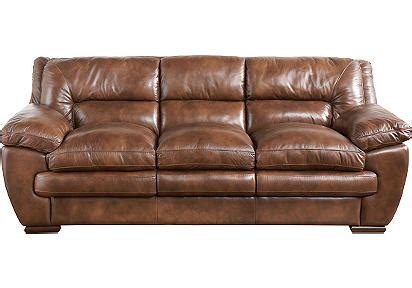 most comfortable leather sofa comfortable leather sofas the most comfortable sofa of all