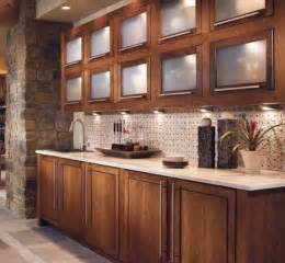 Kitchen Cabinet Countertop Color Combinations Color Combinations Kitchenology Blog Kitchens Com