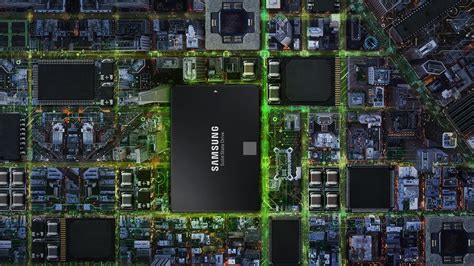 samsung ssd 860 evo samsung v nand consumer ssd samsung semiconductor global website
