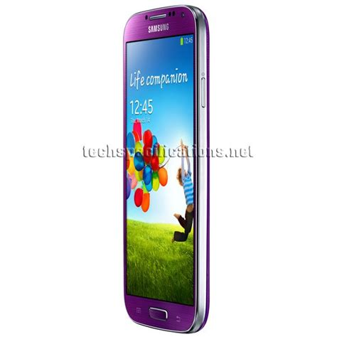 mobile phone galaxy s4 technical specifications of samsung i9505 galaxy s4 mobile
