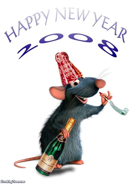 new year meaning of rat year of rat pictures freaking news