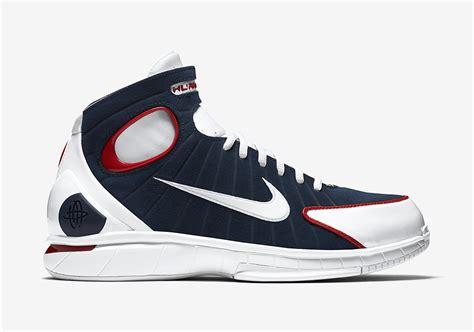 Nike Huarche 2 nike air zoom huarache ii nhs gateshead