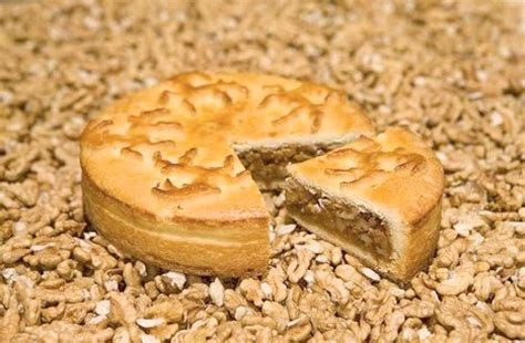 pinterest swiss food recipes switzerland food cakes and walnuts truly picked
