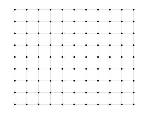 dot to dot box game printable dots and boxes free download sally ann