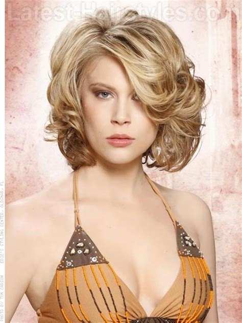 see yourself with different hair styles collections