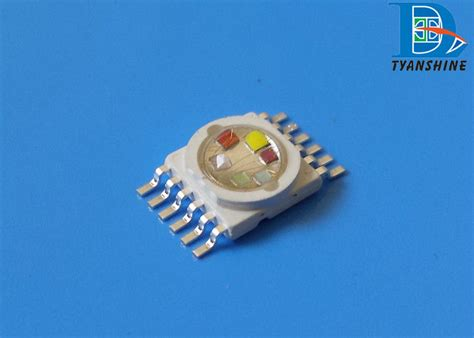 led diode high power multi color high power led diode