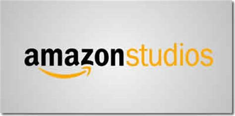 amazon studios new set of amazon streaming pilot shows launched