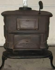 Stylish franklin atlanta stove works wood or coal stove w hearth