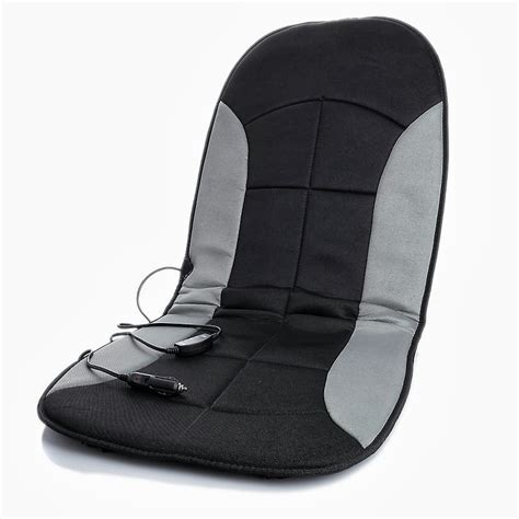 car seat warmers viatek consumer products fall home solutions dual