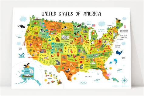 map usa for printable usa map for instant pictureta