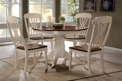pedestal kitchen table sets round kitchen tables kitchen design ideas kitchen table