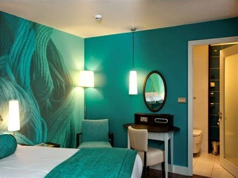 what is a good color to paint a bedroom best relaxing wall paint colors