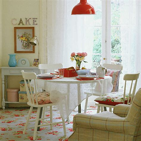 Cath Kidston Kitchen by Cath Kidston Bedding Inside Out