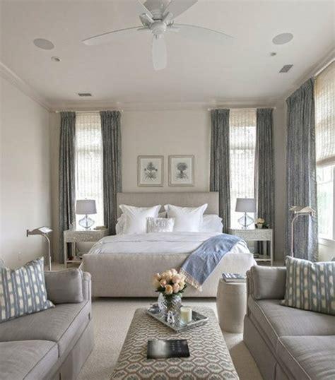 bedroom seating chambres 224 coucher modernes 233 l 233 gantes et zen