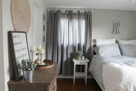ikea bedroom makeover ikea bedroom makeover