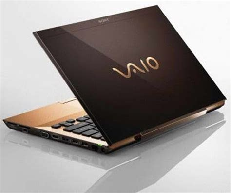 Hp Sony Vaio Terbaru new sony vaio s series laptops review top laptop computers 2012 laptops information