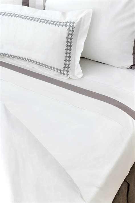 what are the most comfortable sheets you can buy buying the best most comfortable sheets driven by decor