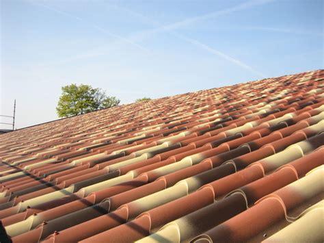pannelli per tettoie pannelli per coperture tetti