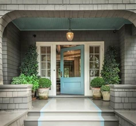 painted cement steps and top favorite painted patios nesting with grace