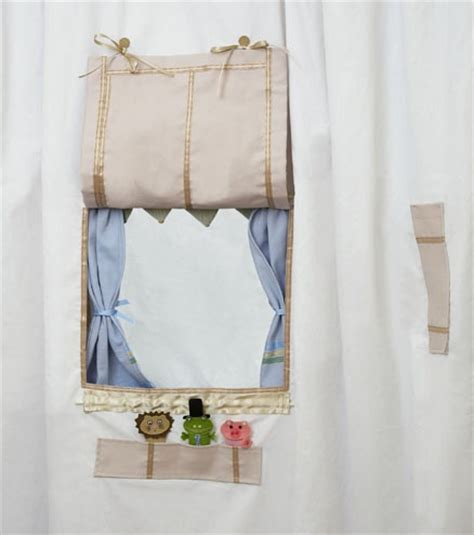 puppet curtain 17 best images about puppet theatre on pinterest making