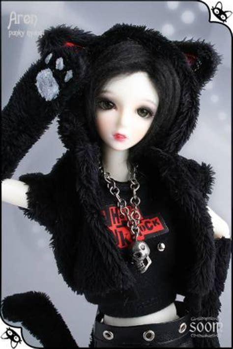 jointed doll forum куклы bjd форум