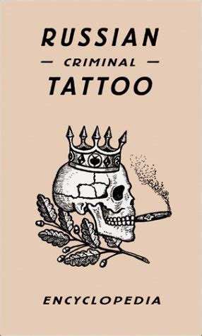 owl tattoo meanings russian saint tattoo knoxville russian prison tattoo owl meaning