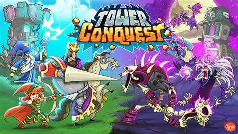 game total conquest mod apk offline tower conquest apk v22 00 08g mod unlimited money apkmodx