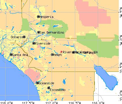 riverside county california detailed profile houses
