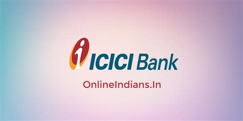 ici ci bank posdec chg in icici bank statement what is that